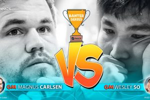 carlsen-vs–so-small
