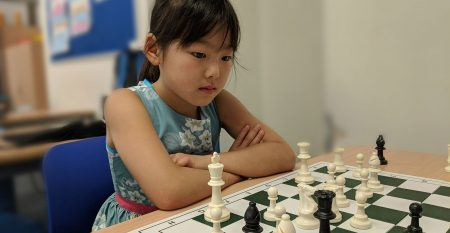 chess-for-girls-by-chessacademy