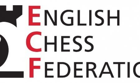 """England's historic chess scene is facing an """"hour of need"""""""