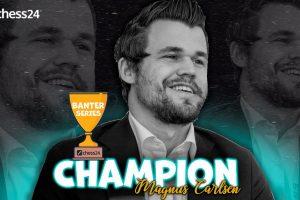 magnus-champion