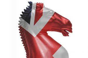 Caplin British Online Chess Championships