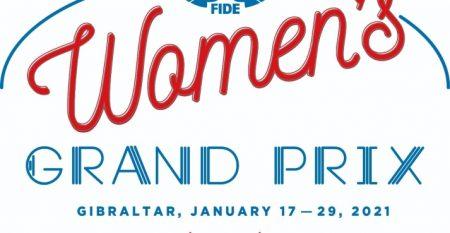 Women's FIDE Grand Prix