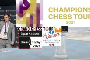 chess-calendar-2021-v2-teaser
