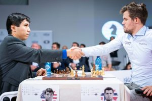 so-vs–carlsen